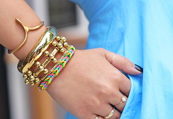 22-DIY-Morse-Code-Bracelets