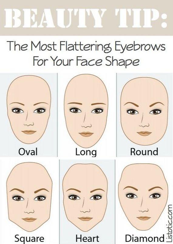 22-Makeup-Tips