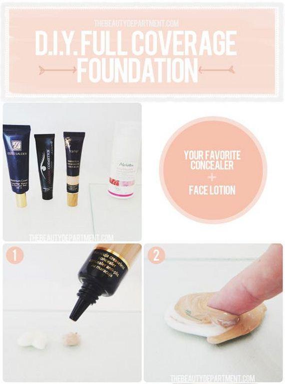 23-Makeup-Tips