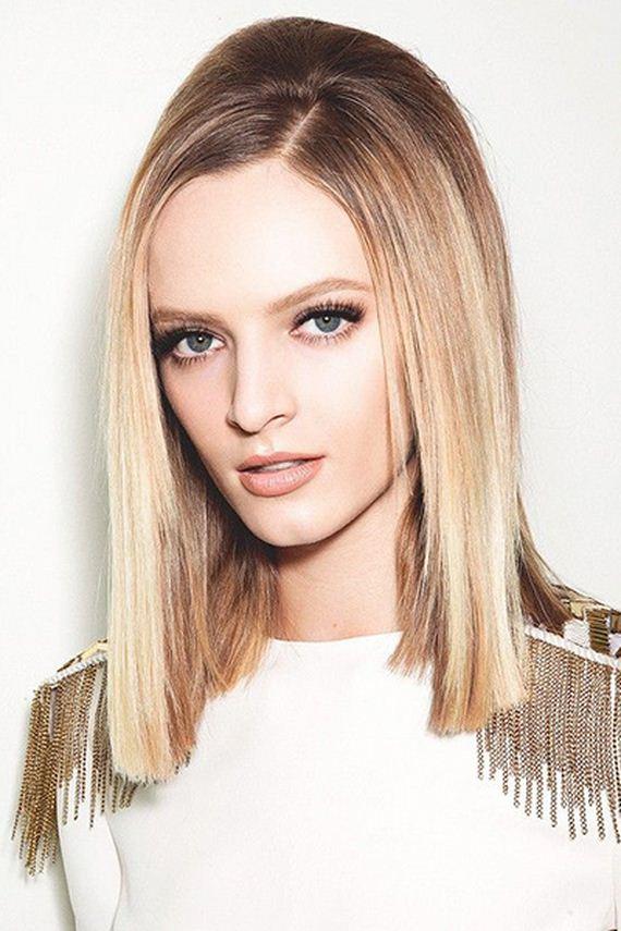 23-wavy-blond-curls-haircut