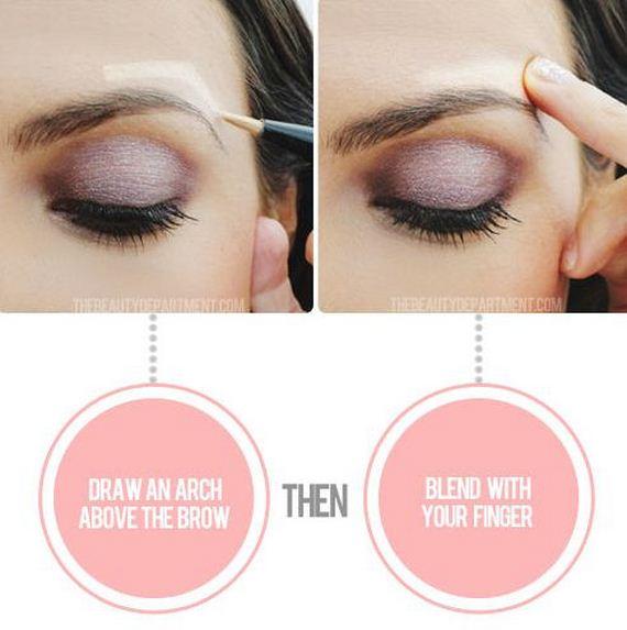 24-Makeup-Tips