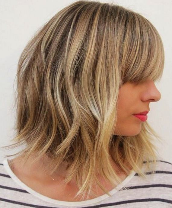 24-wavy-blond-curls-haircut