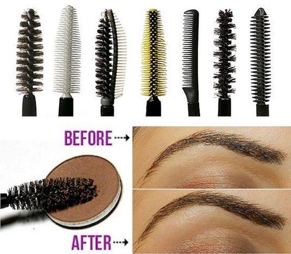 25-Makeup-Tips