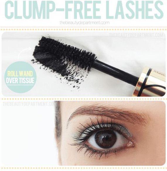 26-Makeup-Tips