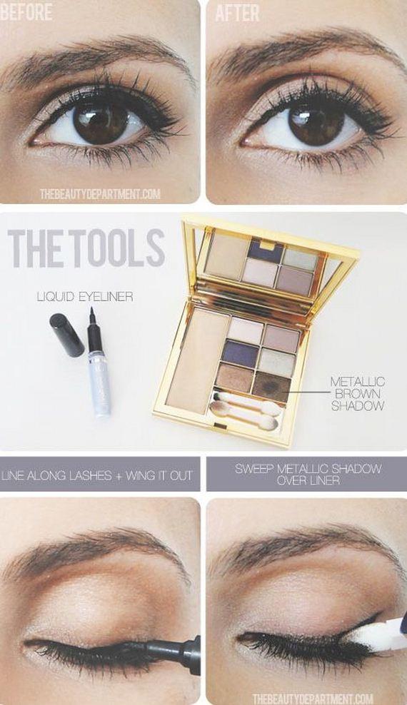 28-Makeup-Tips