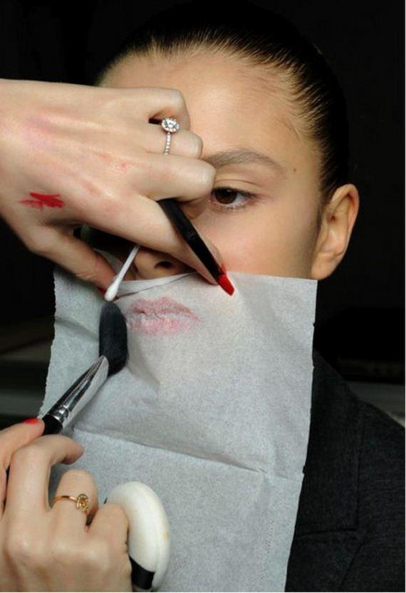 29-Makeup-Tips