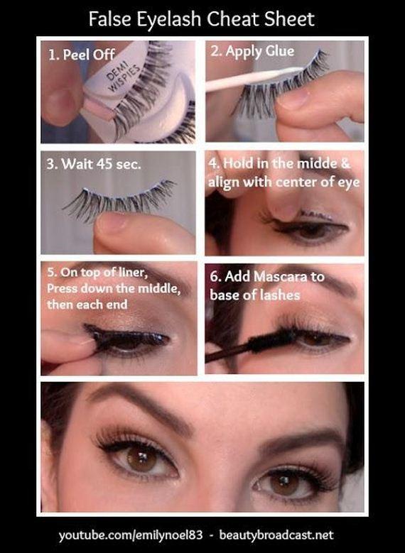 30-Makeup-Tips