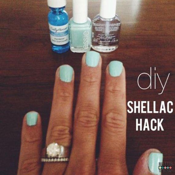 35-beauty-hacks
