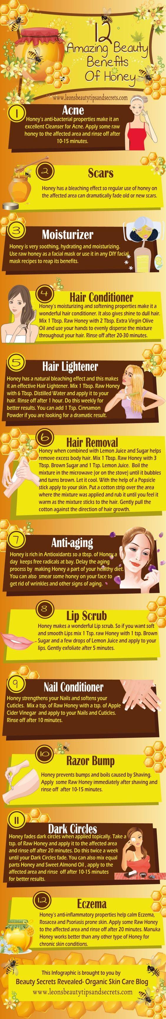 Beauty_Benefits_of_Honey