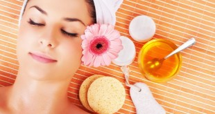 beauty-benefits-of-honey-feature