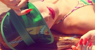 summer-beauty-tips-feature-OPT