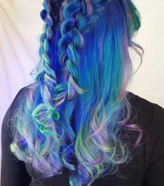 01-Colorful-Hair