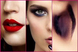 01-Makeup-Ideas