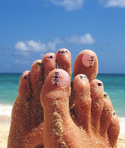 01-Toenail-Designs-Summer