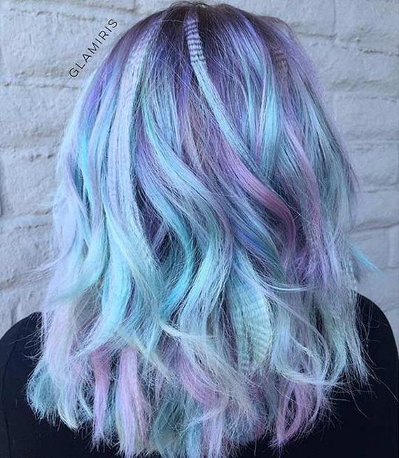 02-Colorful-Hair