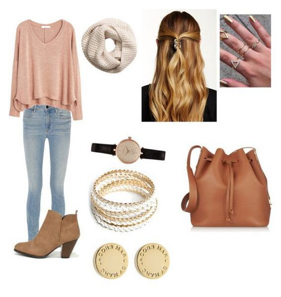02-Cute-Outfits-School