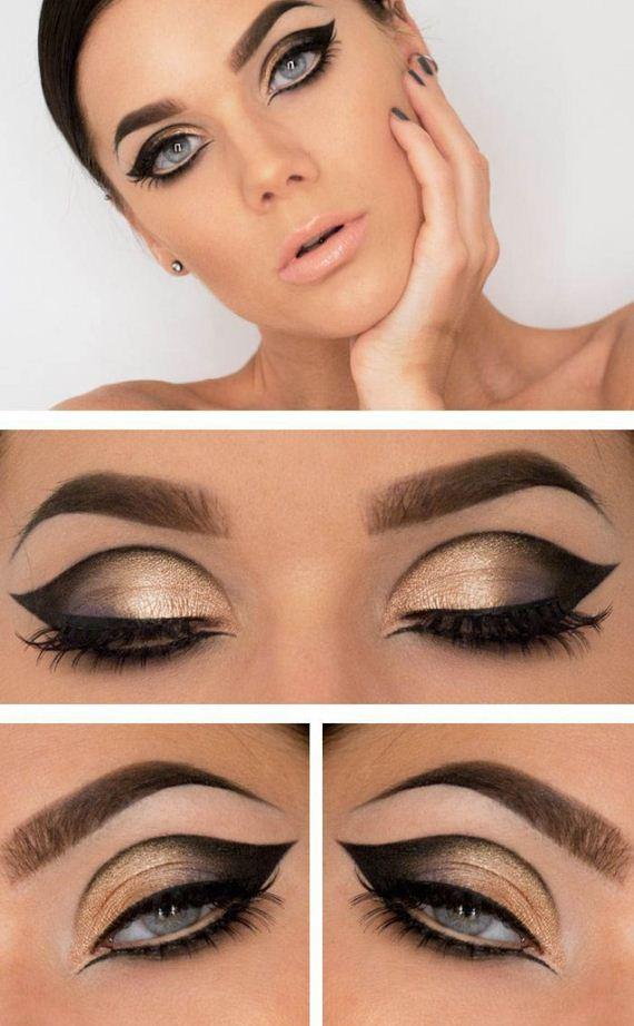 02-Eye-Makeup