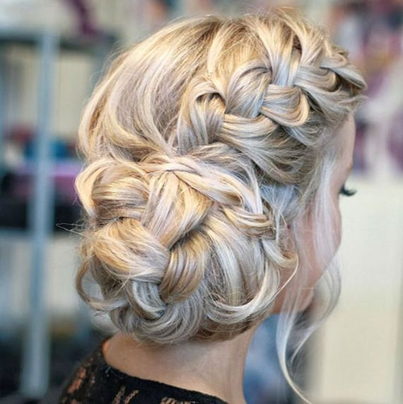 02-French-Braid-Hairstyles