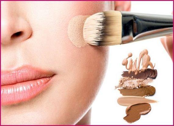 02-Makeup-Ideas