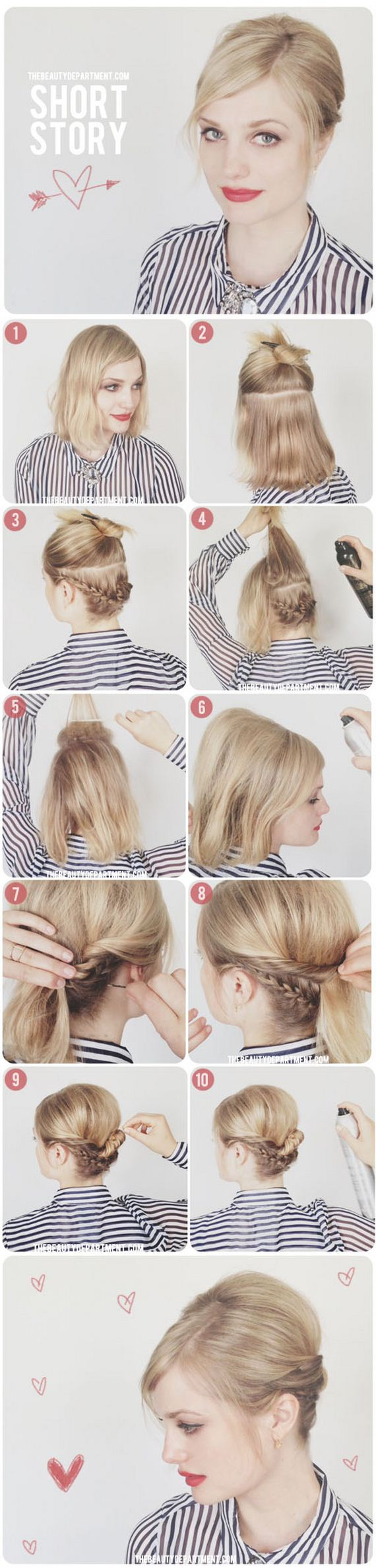 02-Short-Hairstyles