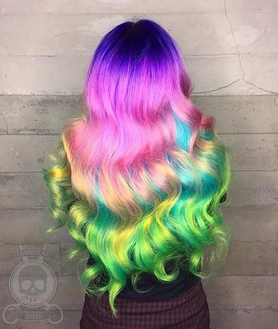 03-Colorful-Hair