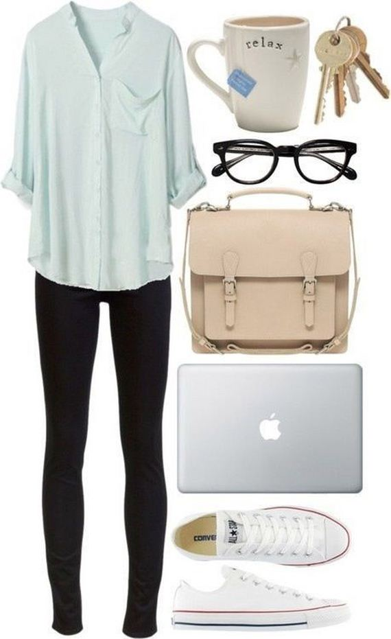 03-Cute-Outfits-School