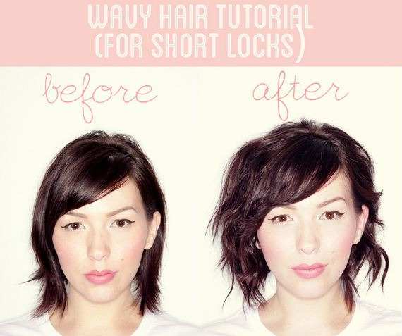 03-Short-Hairstyles