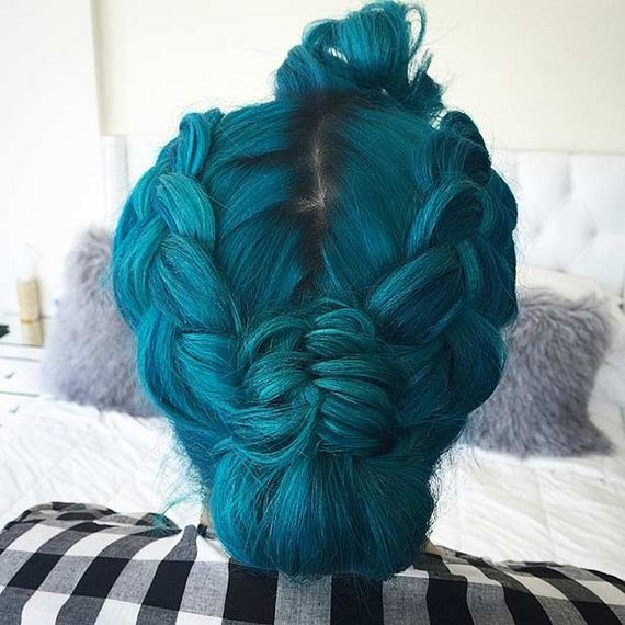 04-Colorful-Hair