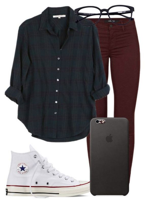 04-Cute-Outfits-School