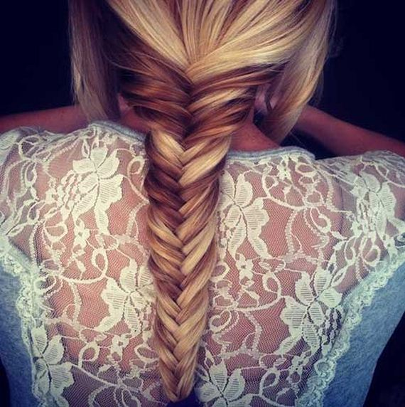 04-French-Braid-Hairstyles