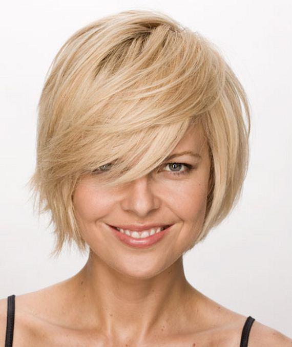 04-Short-Hairstyles