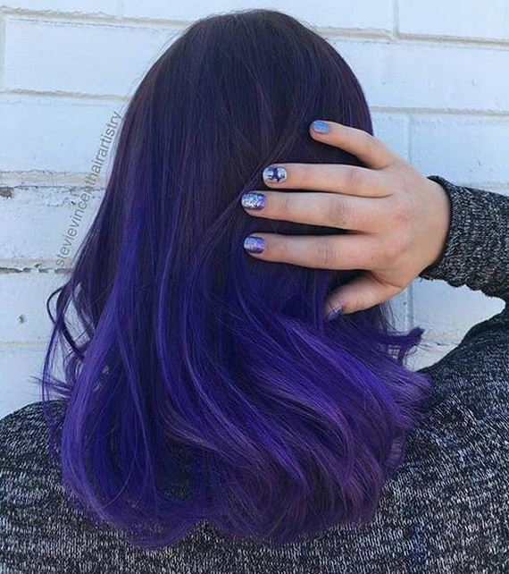 05-Colorful-Hair