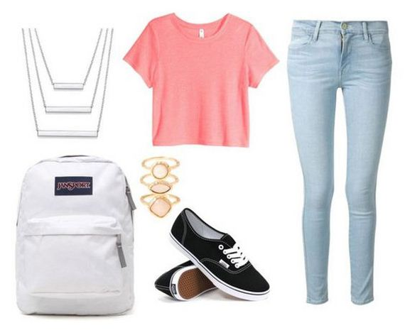 05-Cute-Outfits-School