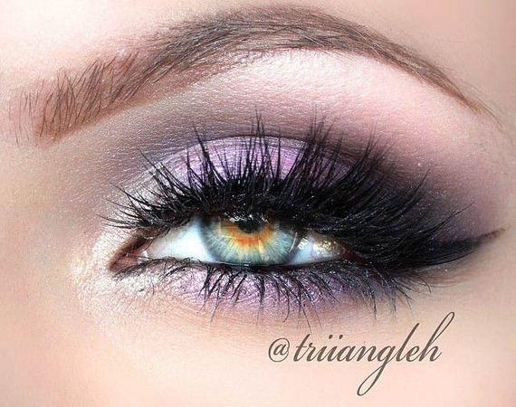 05-Eye-Makeup