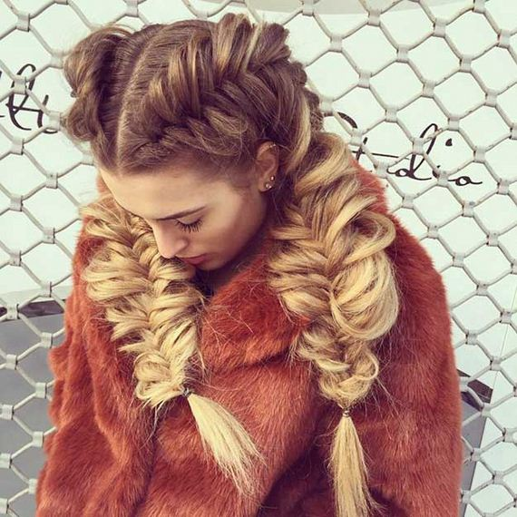 05-French-Braid-Hairstyles