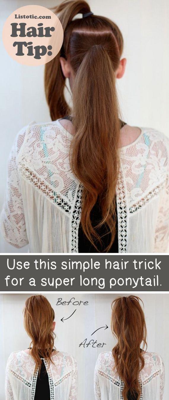 06-Best-Hair