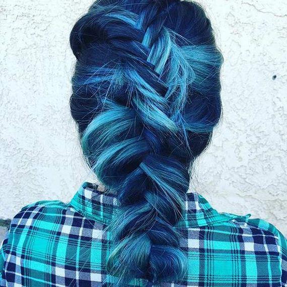 06-Colorful-Hair