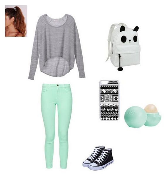 06-Cute-Outfits-School