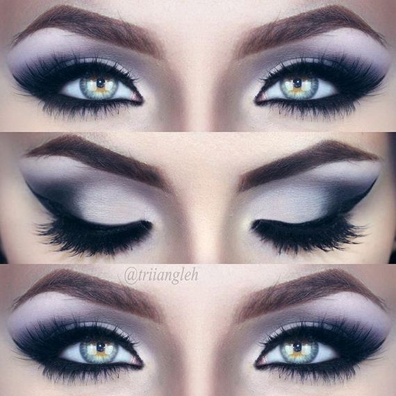 06-Eye-Makeup