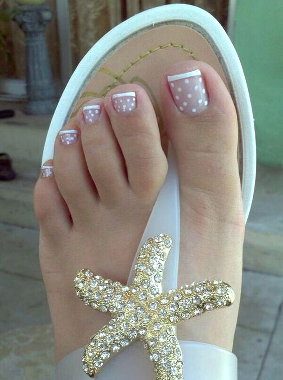 06-Toenail-Designs-Summer