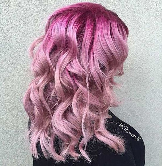 07-Colorful-Hair