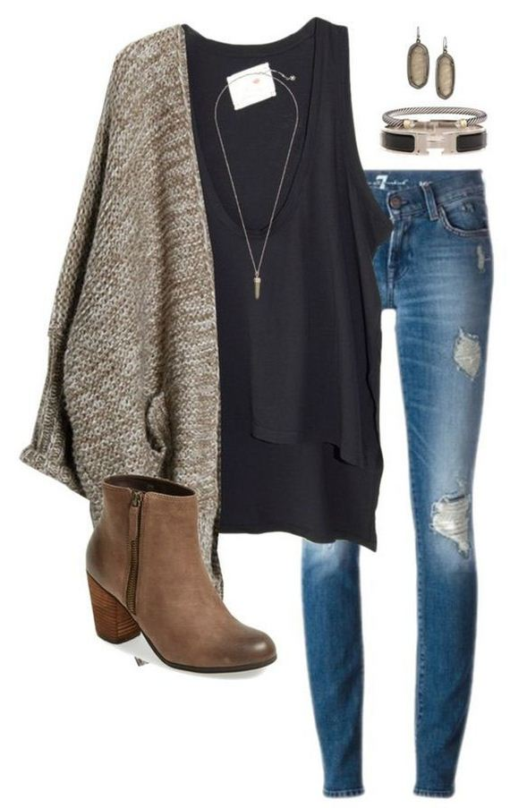 07-Cute-Outfits-School
