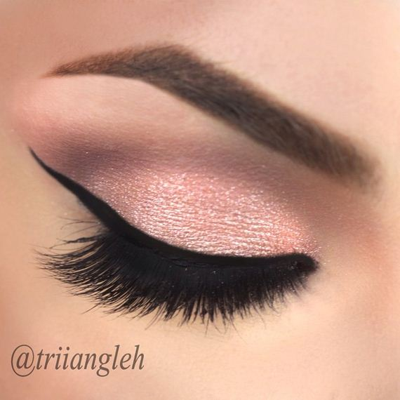 07-Eye-Makeup