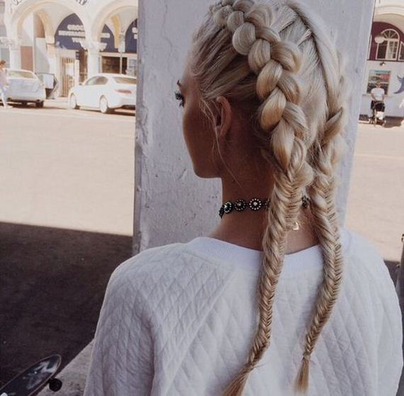 07-French-Braid-Hairstyles
