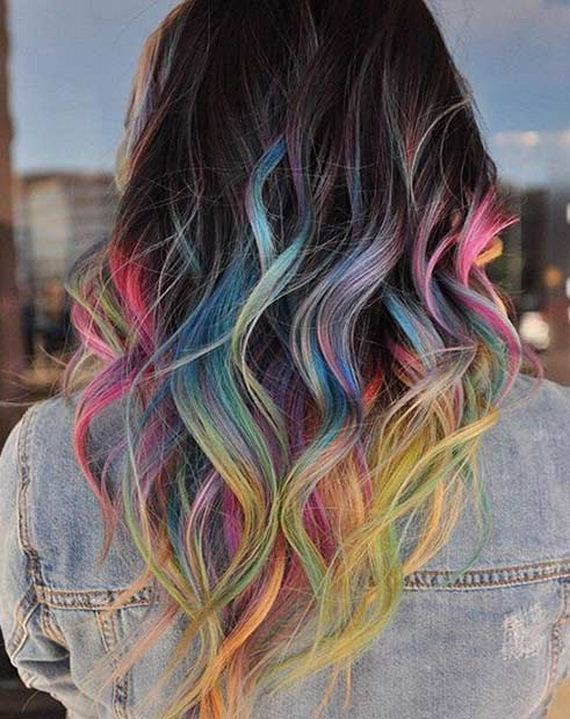 08-Colorful-Hair