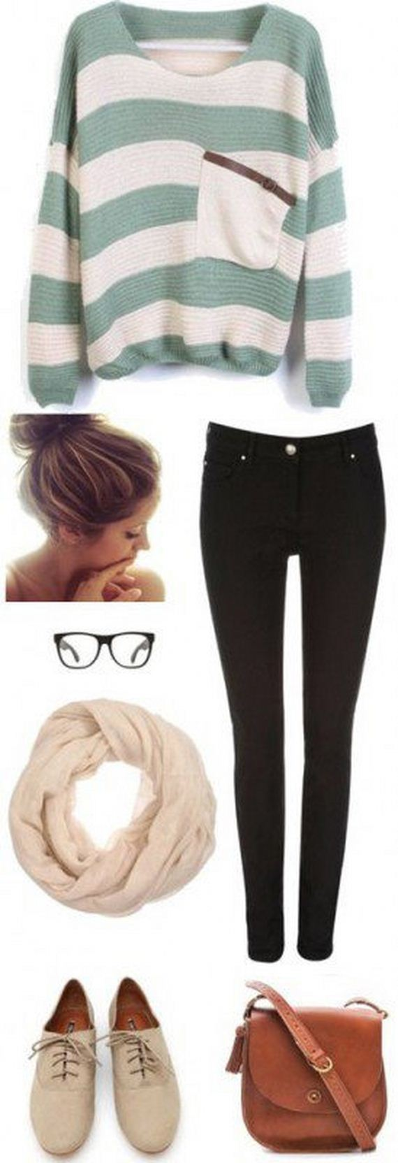 08-Cute-Outfits-School