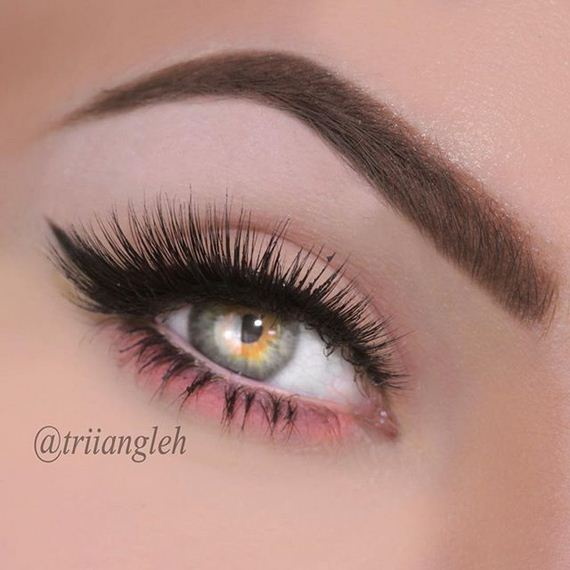 08-Eye-Makeup