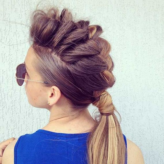 08-French-Braid-Hairstyles