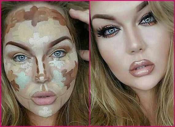 08-Makeup-Ideas
