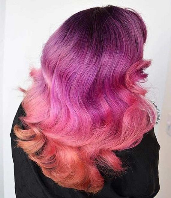 09-Colorful-Hair